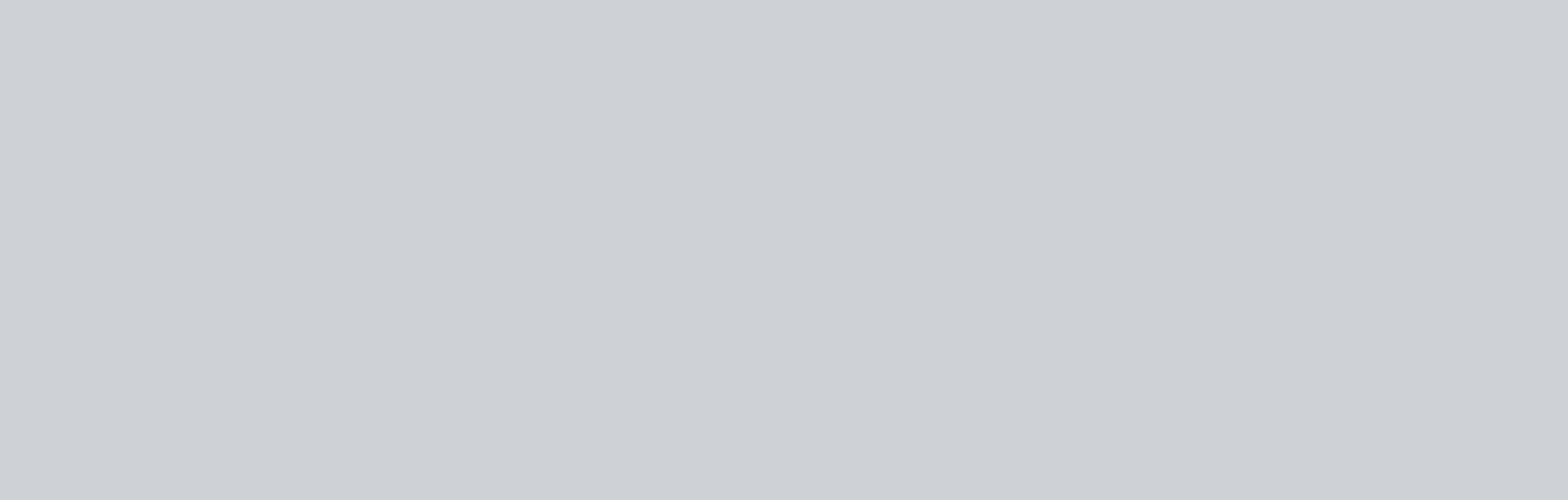 Wells Fargo Auto | American International Automobile Dealers