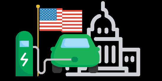 Reject Discriminatory EV Tax Credits