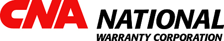 Cna National Warranty >> Delivering on the Service in Vehicle Service Contracts ...