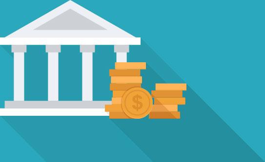 Finance & Taxes