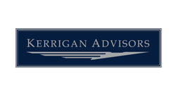 Kerrigan Advisors
