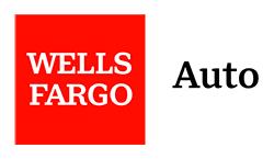 Wells Fargo Auto